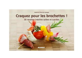 Couv brochette-1