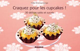Couv craquez-pour-cupcakes