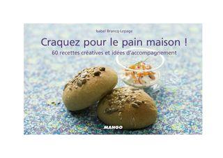 Plat1_PainMaison_M13