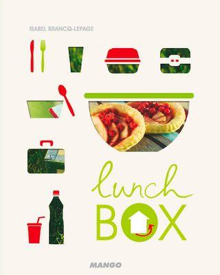 Couv livre lunch box