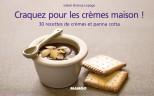 Craquez-pour-cremes-maison-4766-154-300