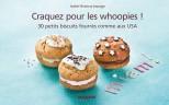 Craquez-pour-whoopies-6397-154-300