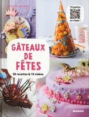 Gateaux_de_fetes_par_isabel_brancq-lepage