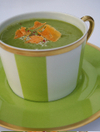 Veloute_petits_pois