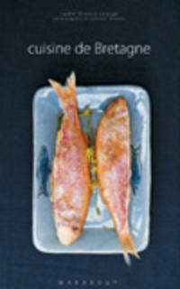 Cuisine1001