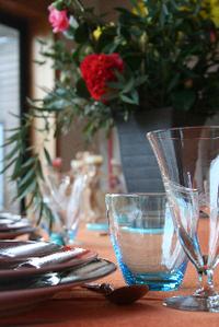 Table_dresse