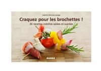 Couv_brochette