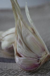 filet mignon mariné ail et persil